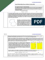 LIBEM2_xls 1.5.pdf