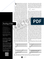 Punching of Slabs.pdf