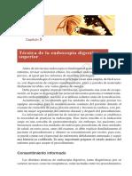 Endoscopia Digestiva Superior 2014 P2.pdf