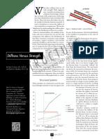 Stiffness versus Strength.pdf