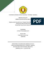 herpeszooster.pdf