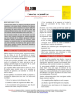 394CanariosCorporativos.pdf