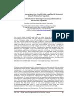 1859-1-4849-1-10-20160214.pdf