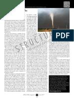 Designing for Tornados.pdf