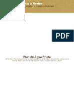 CSM_U2ANT_PlandeAguaPrieta