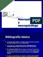 282087002-NEUROPSICOLOGIA-ppt