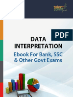 Data-Interpretation.pdf