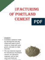 manufacturingofportlandcement-160731094304