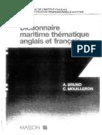 2-Dictionnaire Maritime Thematique EN & FR.pdf