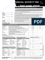 Field-guide-sheet-description-of-soil-and-rock-2005.pdf
