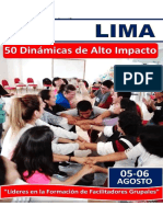 50-dinamicas-de-alto-impacto-pdf (1).pdf