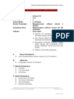rpp-multi-media-animasi-2d.doc