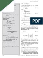 PCI MNL-120-10 7th Edition Design Handbook_BearingPads