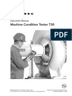 197093586-71650-T30only.pdf