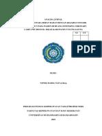 Analisa Jurnal Infark Miokard.docx