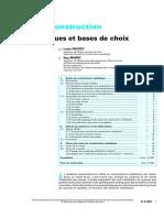 Aciers de construction - Caractéristiques et bases de choix.pdf