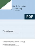 Mobile & Pervasive Computing_Revision Final Semester.pptx