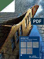 District LVT - Brochure.pdf