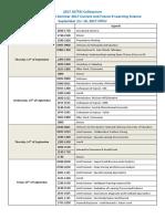 2017 alttai colloquium agenda 0828