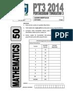 242463893-PT3-Trial-Mathematics.pdf