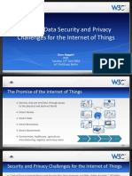 0614 Iot Security