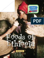 [Barbara Sheen] Foods of Ethiopia (a Taste of Cult(BookFi) - Copy