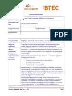 Trungndgc00557 - Assiment.doc