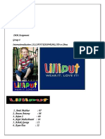 IMM Assignment_group 8.docx