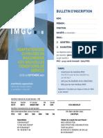 IMGC_bulletin-réponse Journée Technique 2017
