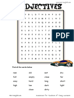 adjectives2_wordsearch.pdf