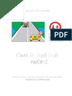 251815903-79615418-CURS-LEGISLATIE-RUTIERA-1-pdf.pdf