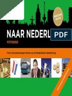 NN-fotoboek-2014-herzien-omslag-lowres.pdf