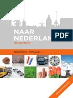 PORTUGEES_Handleiding Naar Nederland