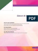 7. Patolo- y Cancer Laringe