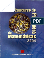 libro-2004