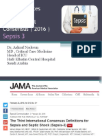 sepsisupdates-160418050501
