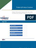 Trident Capability Presentation -lite.pdf