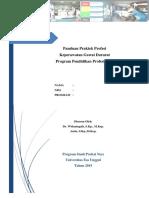 Ueu Course 6903 PDF Full Kgd