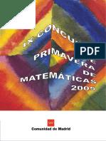 libro-2005