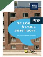 Brochure2016-2017-1
