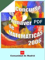 libro-2006