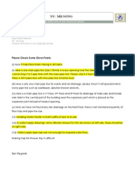Report for Design Problems002