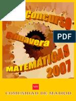 libro-2007