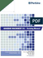 Perkins-Courses-Training-Manual-2016.pdf