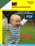 201011TPC for Web
