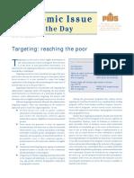 Targeting the poor.pdf