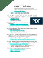 2do MACRO II CON RESPUESTAS1.doc.doc