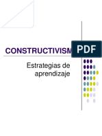 Recursodidctico Estrategiasdeaprenizaje Juliopimientaprieto 120511154947 Phpapp02