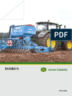 Pfp13080 Isobus User Guide En