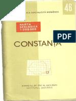 Constanța - 46.pdf